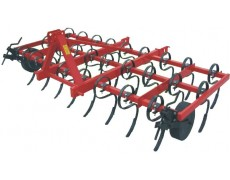 Kultywator AGRO-LIFT