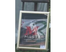 Od 14 do 16 sierpnia Master na Narodowym Pokazie i Aukcj Koni Arabskich Czystej Krwi  Pride of Poland
