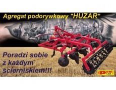 POM Ltd. Brodnica  Historia Firmy