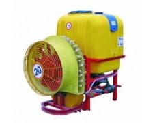 Opryskiwacz sadowniczy S-300/400 Producent  WOPROL