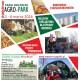 Targi Rolnicze AGRO PARK w Lublinie od 5 do 6 marca 2016r. Zaprasza firma Master
