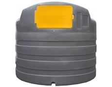 Zbiornik na paliwo SWIMER TANK 5000 ECO Line