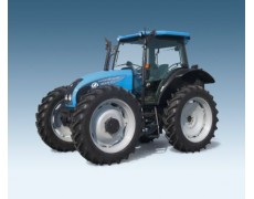 Landini POWERFARM HC