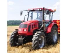 FARMER F4 (61-66KM)