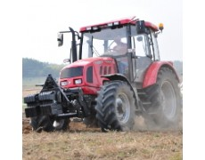 FARMER F5 (97-112KM)