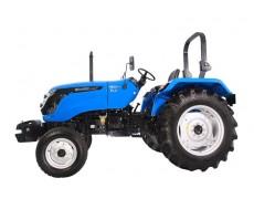 Ciągnik rolniczy Solis 50 2WD