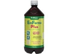 EmFarma Plus